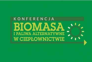 """Zdjęcie główne #28 - Schmid Polska sp. z o.o. sponsorem strategicznym konferencji """"Biomasa i Paliwa Alternatywne w Ciepłownictwie"""""""