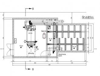 Zdjęcie główne #15 - Planowanie kotłowni biomasowej