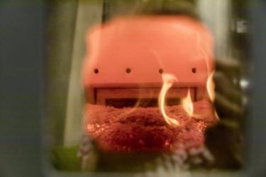 Zdjęcie główne #20 - Zasilanie elektryczne kotłowni biomasowej